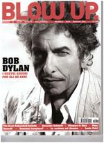 Blow Up magazine, mensile #276, maggio (2021)