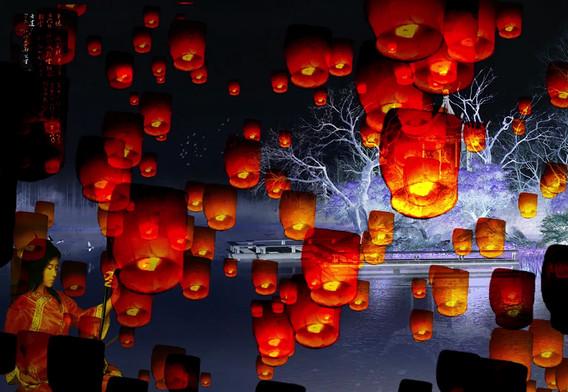 Lino Strangis Chinese Visualization (13)