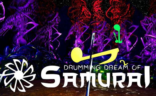 splash dd samurai.jpg