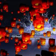 Chinese visualizations  2013, 7'31''