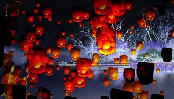 Chinese visualizations, 2013, 7'31''.jpg