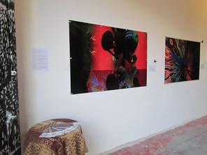 III tappa, 19-27 luglio 2014, Dada Boom,