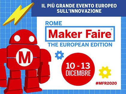Maker Faire 10-13 dic 2020.jpg