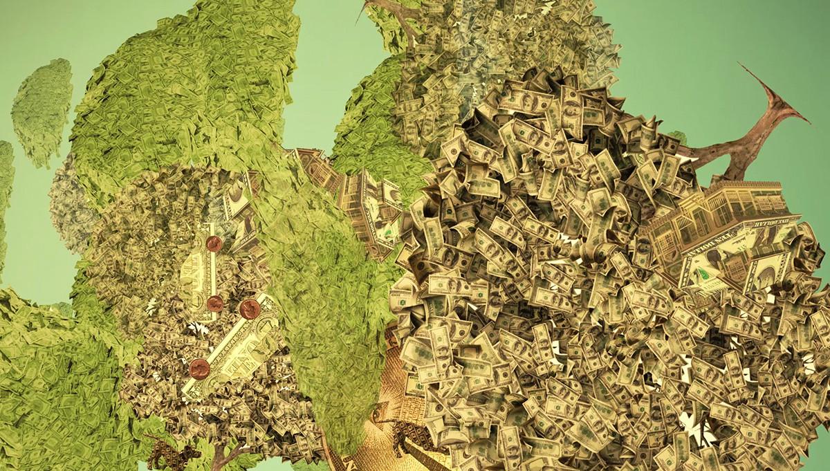 Lino Strangis Moneyville (2).jpg
