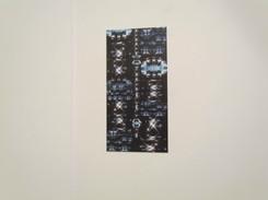 Special K-itchen, Lino Strangis, 6 ottob