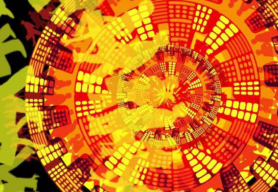 Lino Strangis Chinese Visualization (32)