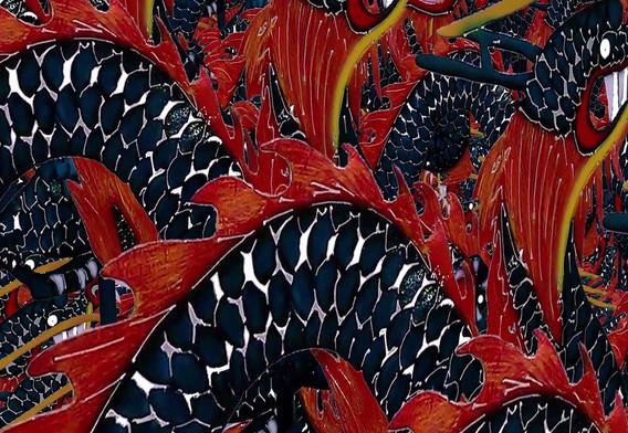 Lino Strangis Chinese Visualization (36)