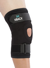 Hinged_Knee_Brace.jpg