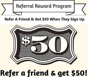 economy-referral-mainpage_edited.png
