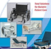 Gendron-Bariatric-Solutions-300x286.jpg