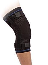 premium-knit-knee-whinge.jpg