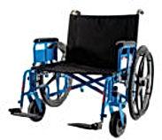 10-MRI-chair-131x113.jpg