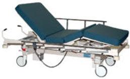 09-Xcare-bar-stretcher-186x113.jpg