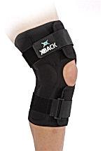 rom-wraparound-hinged-knee.jpg