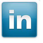 linkedin logo.jfif