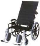 regency-450-wheelchair-recliner-98x113.j