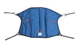 bariatric-sling-top-196x113.jpg