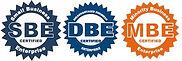 MBE-SBE-DBE-Certificates.jpg.jfif