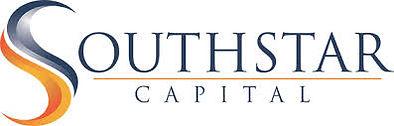 southstar logo.jfif
