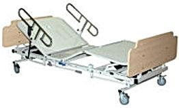 03-bar-homecare-187x113.jpg