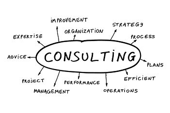 cleaning-business-consultant.jpg