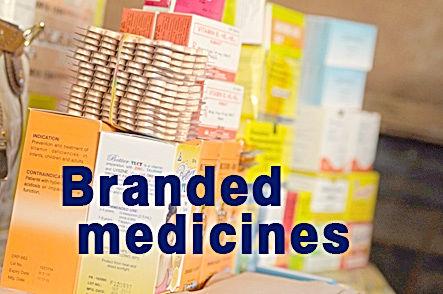 branded_medicines.jpg