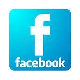 facebook logo.jfif