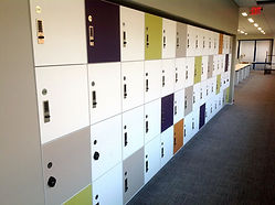 hamilton-sorter-lockers-1024x765-1024x76