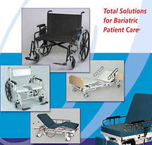 Gendron-Bariatric-Solutions-300x286-3.jp