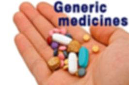 generic_medicines.jpg