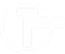 cropped-Trend-logo-250px-reverse-1.png