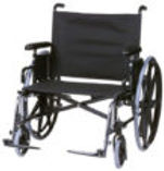 regency-450-wheelchair-fixedback-109x113