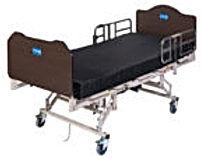1-maxi-rest-42-woodgrain-headboard-146x1