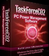 TaskForce CO2.png