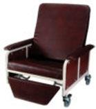 13-recliner-01-100x113.jpg