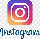 instagram logo.jfif