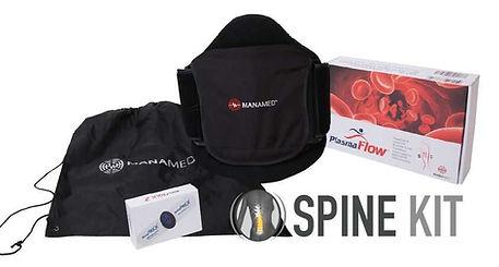 spine-kit.jpg