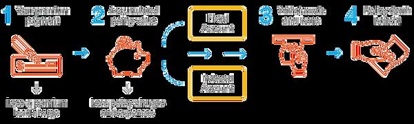 Text_and_Illustration_Image_Desktop_or_T