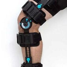 knee-recoup-trom-sm-300x300.jpg