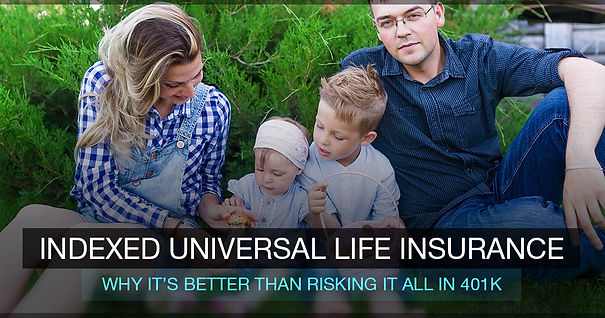 Indexed-Universal-Life-Insurance-Better-