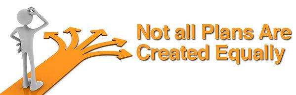 logo-fixedbenefit.jpg