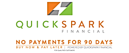 quick-start-financial-banner-2.png