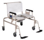 commode-chair-07-125x113.jpg
