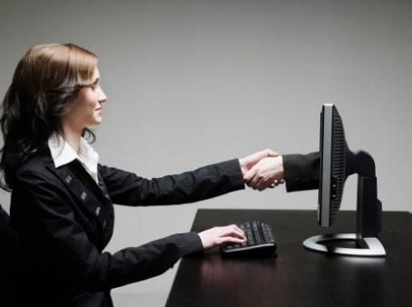 Mediação Online: futuro ou presente?