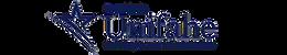 logo-wide (2).webp