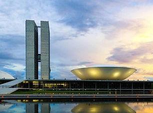 brasilia-16-1555761250727_v2_900x506.jpg