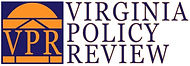Logo - Virginia Policy Review.jpg