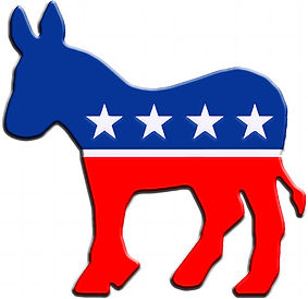 image - Democratic Donkey - shadow.jpg