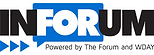 logo - INFORUM.png