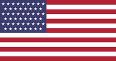 Image - U.S. Flag with 51 stars - small.